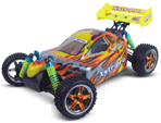 94107PRO XSTR EP Off-road Buggy[PRO]